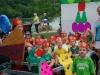 dkiddie-parade-winner-06-21-13