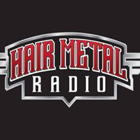 Hair Metal Radio