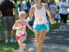 adult_and_child_running_001