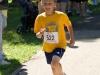 boy_running_001