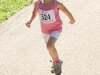 little_girl_running_091