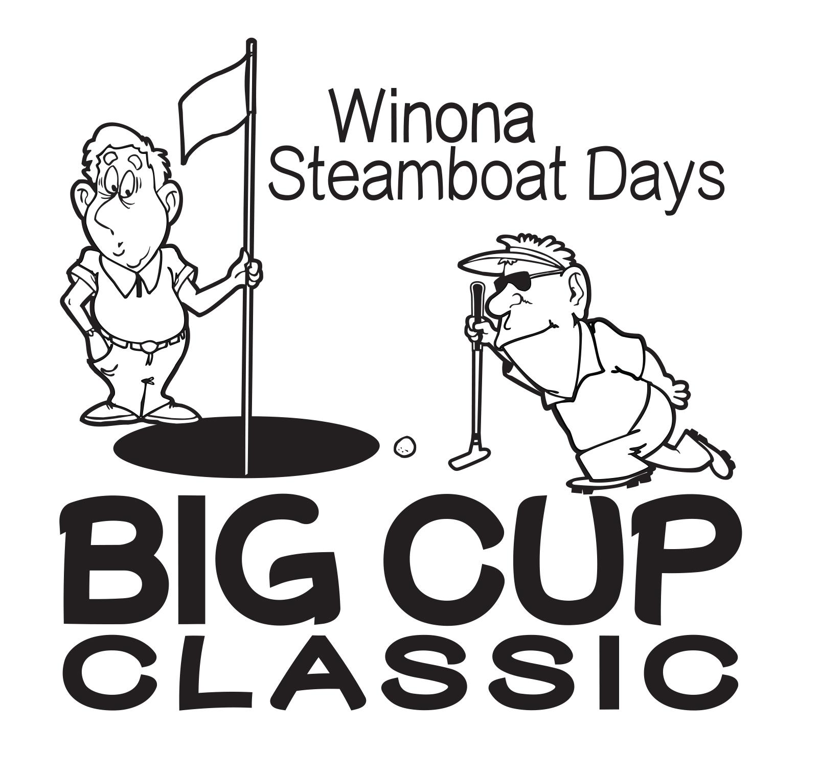 SBD-golf-logo