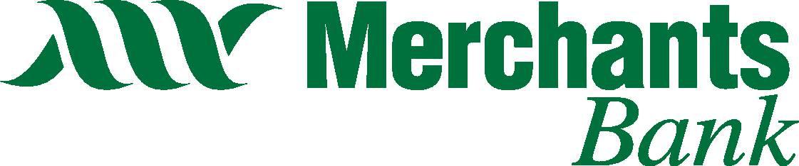 MerchantsLogoAllGreen