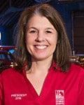 Christine Duellman Vice-President
