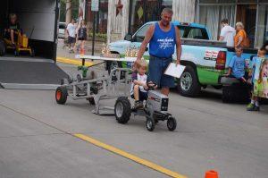 pedal Pull 06-17-15 Blake Herber
